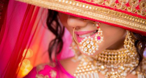 makeup artist in Kolkata