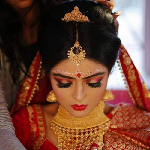 bridal-makeup-artist-kolkata